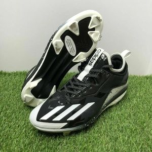 Adidas Energy Boost Icon 2.0 Low Baseball Cleats